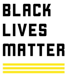 BLM_PrimaryLogo_Black_Yellow_Print